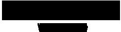 CÔNG TY CP CÔNG NGHỆ BẾP TOÀN CẦU- KITCHENLOOK: Tiếp thị và tổng quyền phân phối Rosieres tại Việt Nam. Cung cấp đồng bộ sản phẩm về thiết bị nhà bếp bao gồm: Bếp từ, lò vi sóng, lò nướng, máy rửa bát, máy giặt, máy sấy, hút mùi, tủ rượu,...Hàng nhập khẩu nguyên chiếc về Việt Nam, chế độ bảo hành đầy đủ tại hãng.