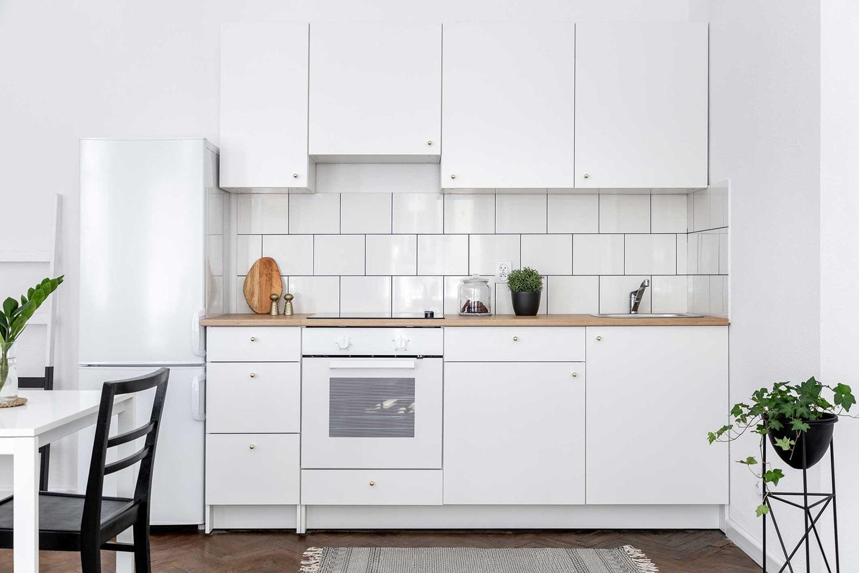 Mách bạn cách đặt tủ lạnh theo phong thủy, hút tài lộc vào nhà
