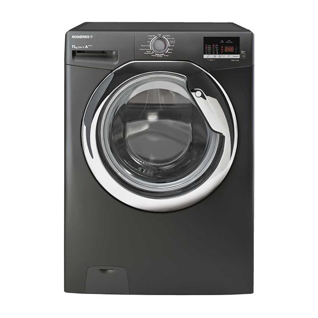 Máy giặt sấy MG02